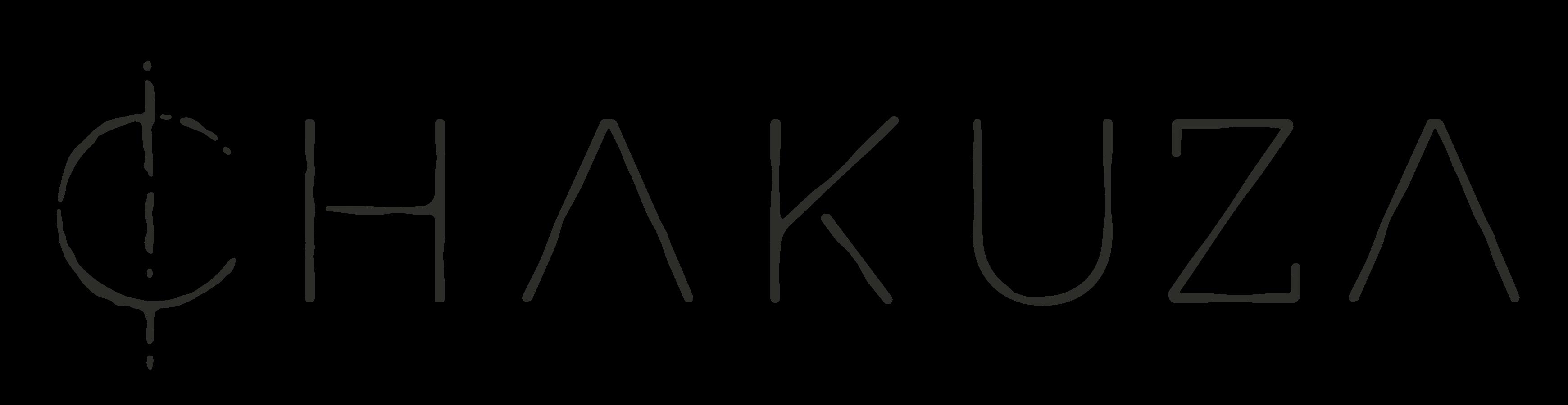 chakuza-store.de - zur Startseite wechseln