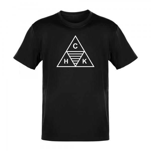 CHK T-Shirt